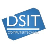 DSIT Computertechnik