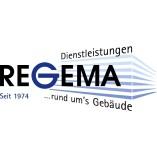 Regema GmbH & Co. KG