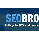 SeoBrothers
