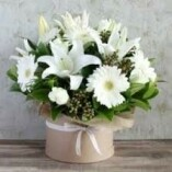 Flowers By Daiva