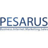 Pesarus