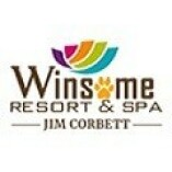 winsome resorts