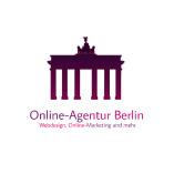 Online Agentur Berlin