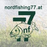 nordfishing77 GmbH