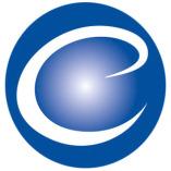 PharmaCare GmbH