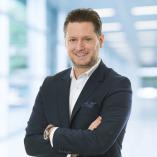 Immobilien Herrmann GmbH