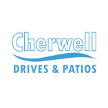 Cherwell Drives and Patios