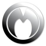 Millenium Auto Network