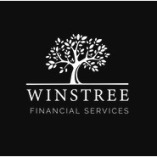 Winstree Financial Services
