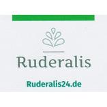Ruderalis 24