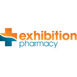 Exhibition Pharmacy