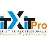 ITXITPRO Pvt. Ltd.