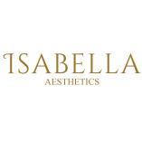 Isabella Aesthetics