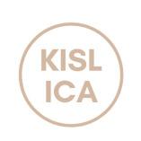 Kislica-Design