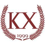 KX - Keanu & Xaver