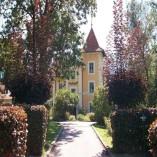 Villa Dr. Heiner