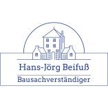 Bausachverständiger & Immobiliengutachter