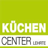 Küchen Center Lehrte logo