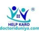 Doctori Duniya Dotcom Pvt Ltd