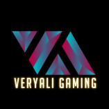 VeryAli Gaming