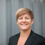 Sabine Karkó - Life Coaching & Business Coaching Berlin