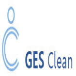 Ges Clean Ltd
