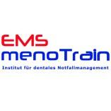 E.M.S menoTrain