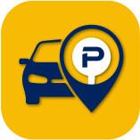 Parkobility