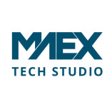 MAEX Tech Studio