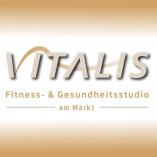 Vitalis Fitness & Gesundheitsstudio Zerbst