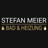 STEFAN MEIER – BAD & HEIZUNG