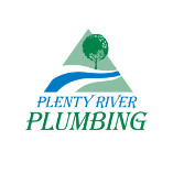 plentyriverplumbing