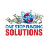 One Stop Funding Solutions LLC