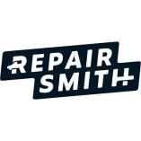 Repair Smith