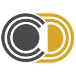 Cleodor GmbH