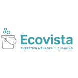 Services Ecovista