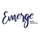 Emerge Digital Marketing