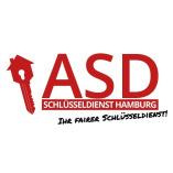 ASD Schlüsseldienst & Schlüsselnotdienst Hamburg