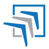 YSC Marketing & Sales GmbH