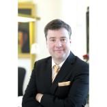 Rechtsanwalt Ralf Schönauer