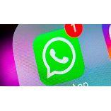 WhatsApp GB Pro APK