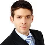 VPV Andreas Krakau