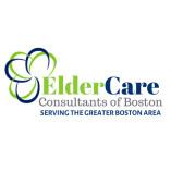 Elder Care of Boston