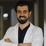 Haartransplantation Türkei - Dr. Emrah Cinik