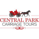 Central Park Carriage Tours