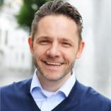 Albers & Kollegen Steuerberatungsgesellschaft mbH