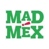 Mad Mex Parramatta