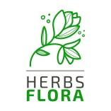 Herbs Flora