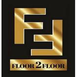 Floor2Floor
