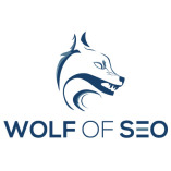 Niels Stuck - Wolf of SEO